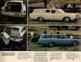 1968 Plymouth, Brochure. 27