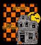 Aglarien-gailz1009-GGHauntedHouse 002