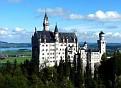 Chateau de Neuschwantein