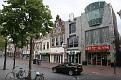 Leeuwarden (10)