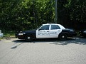 NJ - Barnegat Twp Police