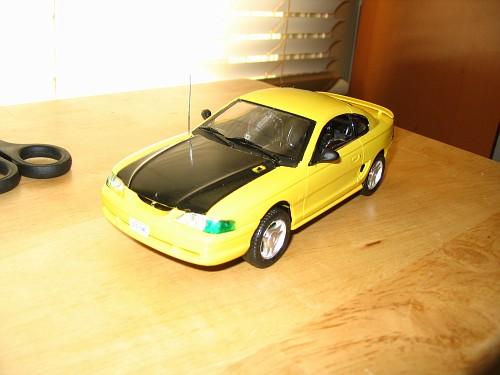 1994 Mustang GT 001.jpg