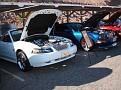 Hoover Dam Car Show 042[2]