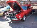 Hoover Dam Car Show 030[2]