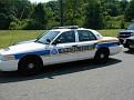 MJ - Ocean City Police