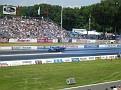 Englishtown Raceway Park  RIP SCOTT K 008