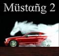 ♥ Müstαñg 2 ♥ (Mustang2) avatar