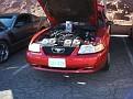 Hoover Dam Car Show 025[2]