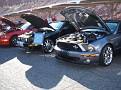 Hoover Dam Car Show 041[2]
