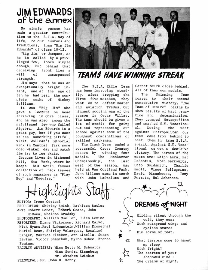 SIA Highlights 122056 PAGE3