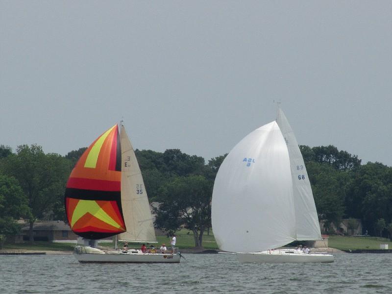 Dam Race 5-6-12 017