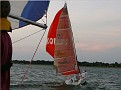 Summer Saturday Night Series - Race 6  8-9-08 031.jpg