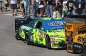 080907 NASCAR_0019.JPG