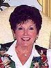 Spyderlady (Spyderlady) avatar