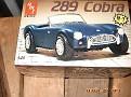 63 289 Cobra Roadster 2 39