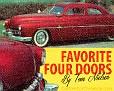 CCC-Four-Door-Feature-w