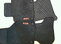 SOLD $50 MKV GTI Winter Mats
