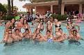 2009 OSC - Saturday Poolside 0005