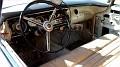 56 Chrysler 300 StockCar DV-06-HHC i01