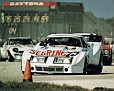 Greenwood '75 Daytona 24 Hours Spirit of Sebring