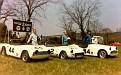 Virginia International Raceway 1966-apr-25