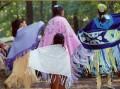fancy shawls File0828c