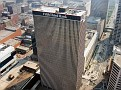 Cincinnati Fifth Third Bank HQ