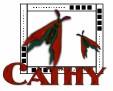 gailz0605-Lyssa GothicMoth0504-cathy