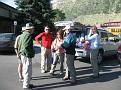 Colorado, June-July 2008 038.jpg