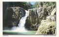 Jarabacoa - Jimenoa Waterfall
