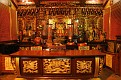 temples of Tainan