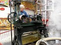 Dingles Steam Village 007.jpg