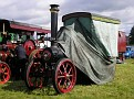 cheshire steam fair 009.jpg