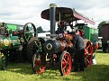 cheshire steam fair 010.jpg