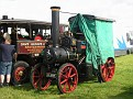 cheshire steam fair 018.jpg