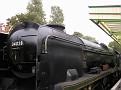 Swanage Railway 003.jpg