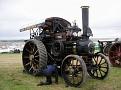 The Great Dorset Steam Fair 2008 073.jpg