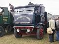 The Great Dorset Steam Fair 2008 090.jpg