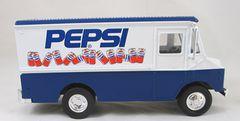 GoldenWheels-Pepsi-Step-Van 54401-RS