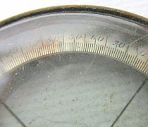 Civil-War-Compass-3