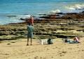Beach Fishing 008
