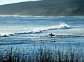 Smith's Beach Yallingup 005