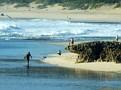 Smith's Beach Yallingup 013