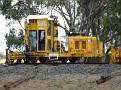 Railway Maintenance 020
