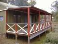 Bush Cabin 005