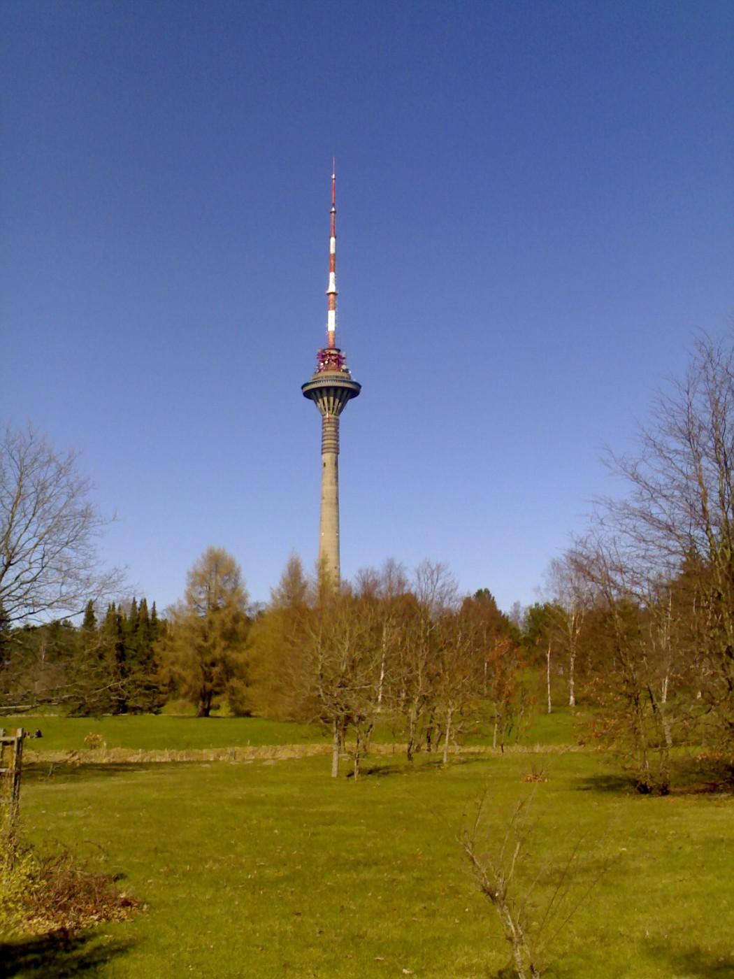 20042008333