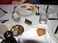 Grand Pacific Main Dining Room - Norwegian Gem