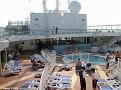 Riviera Pool - AURORA