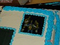 CW 070713-141-intermission - adventures in CAKE