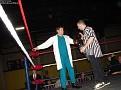 XWA-112407-140 XWA Title match